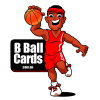 Buy Basketball cards